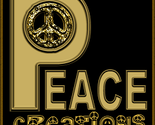 Peace_creations_square_logo_230_thumb