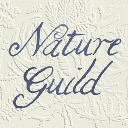 Nature_guild_embossed_square_preview