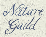 Nature_guild_embossed_square_thumb