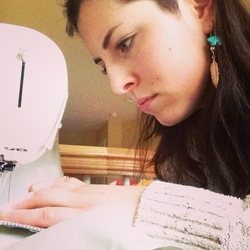 Sewing_selfie_preview