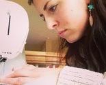 Sewing_selfie_thumb