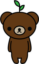 Ecobearbrownoff_preview