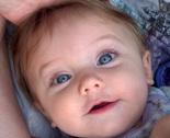 Blue_eyes_sm_thumb