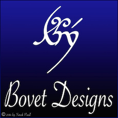 Bovetdesigns_copy_preview