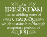 Irishman_thumb