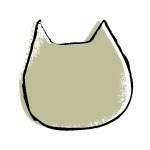 Cat_copy_cropped_preview