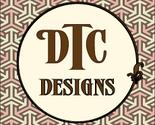 Dtcdesignsshopimage_thumb