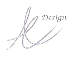 Aedesignlogowhiteand_silver_preview