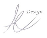 Aedesignlogowhiteand_silver_thumb