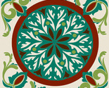 Angies_valance_pattern_3thumb_thumb