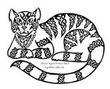 Celtcat5stencil_thumb