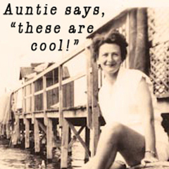Auntie_preview