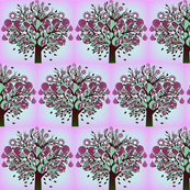 Full_blossoming_fig_tree_preview