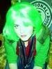 Green_wig_preview