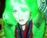 Green_wig_thumb