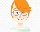 Vector-avatar-kate-spoonflower_thumb
