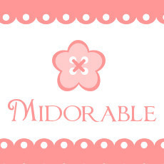 Profilespoonflower_preview