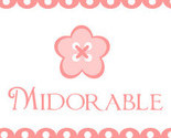 midorable
