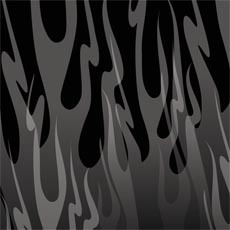 Flames_avatar_spoonflower_preview
