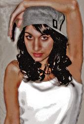 Me_hat_vintagesm_preview