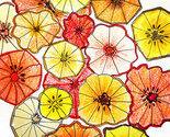 Spoonflower-image_thumb