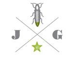 Jg-designer_fb_thumb