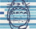 Totorobluebarsfixed_thumb