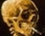 Smokingskull_square_thumb