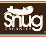 Snug_logo_final_small_thumb
