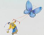 Jenoiserie_best_mandarin_spoonflower_thumb