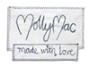 Mollymaclogo_72dpi_preview