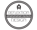 Rflkn_logo_thumb