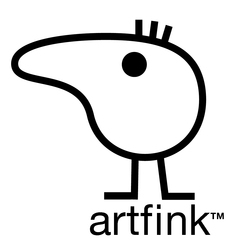 Best_artfink_logo_preview