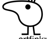 artfink