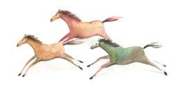 Horse_trio_1_preview