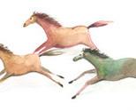 Horse_trio_1_thumb
