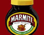 002marmite__1__thumb