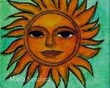 Sundots2_thumb
