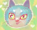 Catface2_shop_thumb_thumb