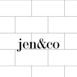 Jenandcoheader_preview