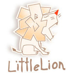 Littlelion_avatar_150x150_preview