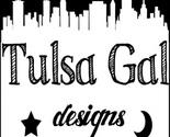 New_logo_bw_sm_thumb