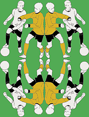 Spoonflower_avatar_preview