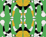 Spoonflower_avatar_thumb