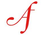 Aoife-farrell-logo2_thumb