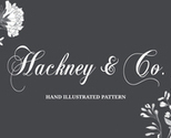 Hackney___co-logo2_thumb