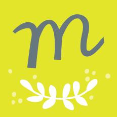 Muffingrayson_newlogo_avatar-03_preview