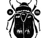 Beetle_logo_copy_thumb