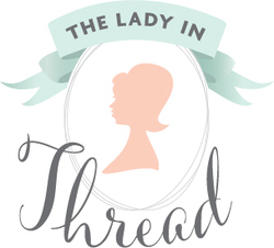 Ladyinthread-final_preview