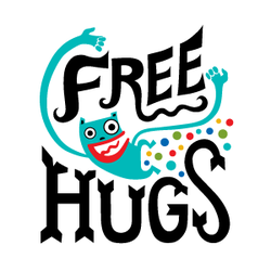 Free_hugs_flk_copy_copy_preview